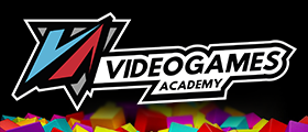 VideoGames Academy